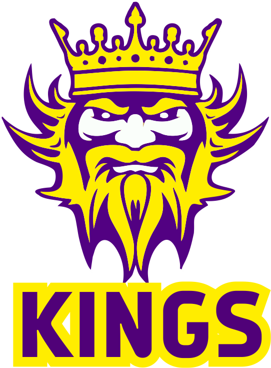 Carnegie Kings American Football Club