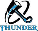 Carnegie Thunder American Football Club